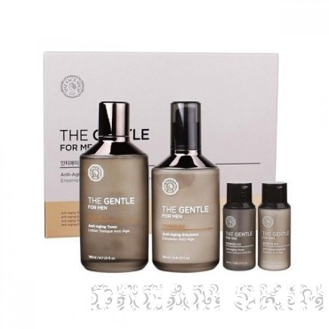 the-face-shop-the-gentle-for-men-anti-aging-skincare-set-8375-1000x1000 (1)