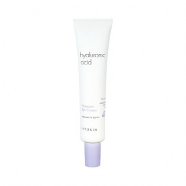 6018001865-Hyaluronic-Acid-Moisture-Eye-Cream-2000.1000x1000