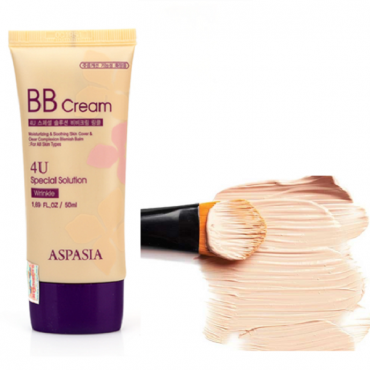 Aspasia-4U-Special-Solution-BB-Cream3