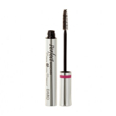 DABO Perfect Mascara_1