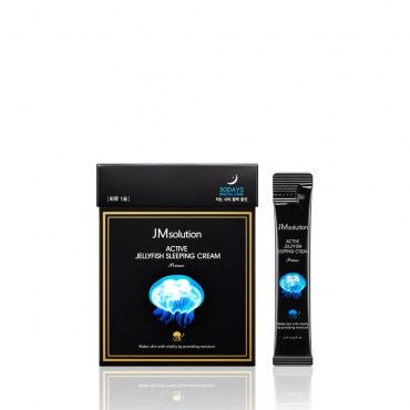 JM-SOLUTION-ACTIVE-JELLYFISH-SLEEPING-CREAM-PRIME