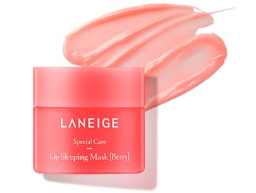 Laneige_Lip_Sleeping_Mask_Berry_2
