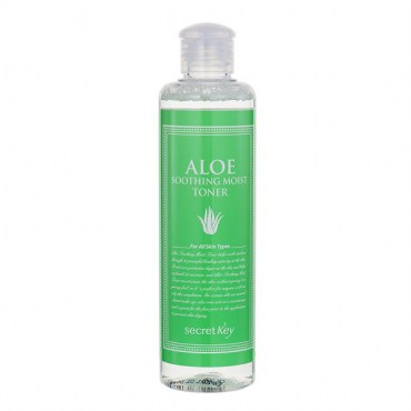 Secret-Key-Aloe-Soothing-Moist-Toner5