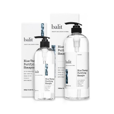 balit-blue-therapy-purifying-shampoo-1000ml-82553