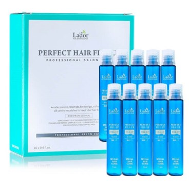 filler-dlya-volos-la-dor-perfect-hair-fill-up-82888-700x700
