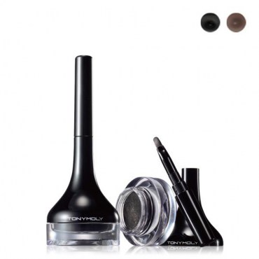 hikoco_tonymoly_Back_Gel_Eyeliner_Long_Brush_05_2a9b804b-3238-495f-8317-63feb8b9b9b8_grande