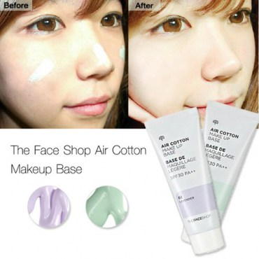 kem-lot-air-cotton-make-up-base-the-face-shop-2-508