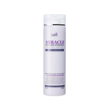lador_miracle_volume_essence_250g