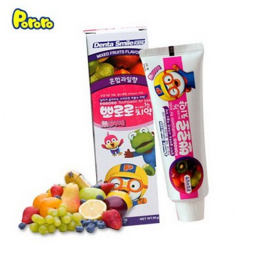 pororo-dental-smile-kids-toothpaste-90g-children-3-year-lucyhong-1604-12-LucyHong@24