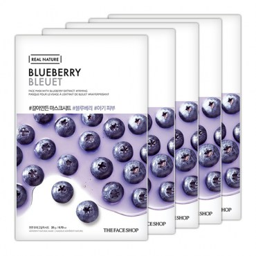 real-nature-mask-sheet-blueberry.2017_d215c606bcf84ce79c425c88c51db970_master