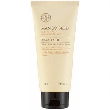 the-face-shop-mango-seed-cleansing-foam-big-size-title_grande
