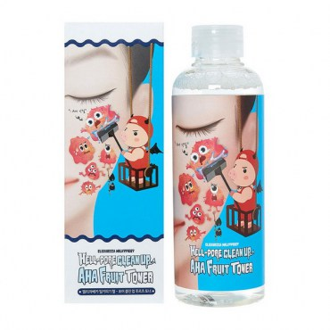 tonico-anti-poros-hell-pore-clean-up-aha-fruit-toner