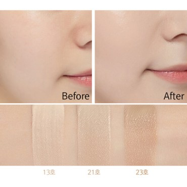 vv-krem-missha-m-perfect-cover-bb-cream-17380-700x700