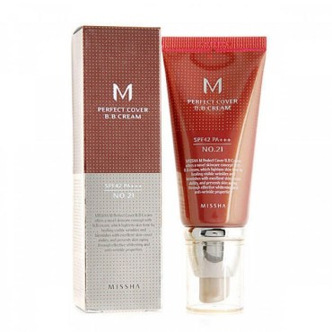 vv-krem-missha-m-perfect-cover-bb-cream-4719-700x700