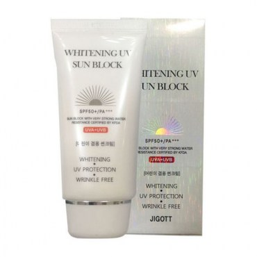 whitening-uv-sun-block-jigott-500x500